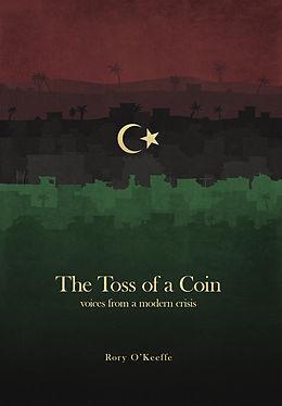 Cover: https://exlibris.azureedge.net/covers/9780/9932/7291/2/9780993272912xl.jpg