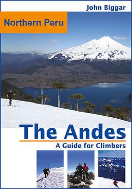 Cover: https://exlibris.azureedge.net/covers/9780/9934/3872/1/9780993438721xl.jpg