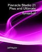 Cover: https://exlibris.azureedge.net/covers/9780/9934/8711/8/9780993487118xl.jpg