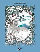 Cover: https://exlibris.azureedge.net/covers/9780/9934/9224/2/9780993492242xl.jpg