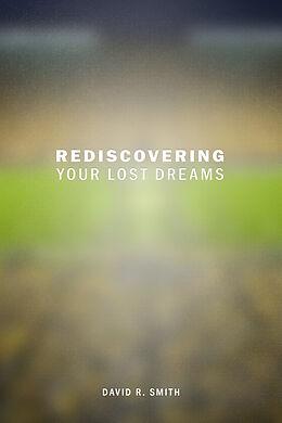 Cover: https://exlibris.azureedge.net/covers/9780/9936/1790/4/9780993617904xl.jpg