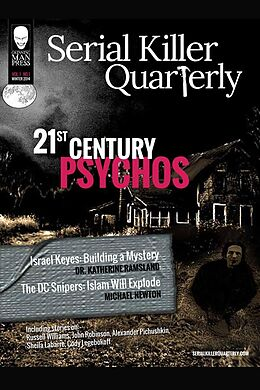 Cover: https://exlibris.azureedge.net/covers/9780/9938/2321/3/9780993823213xl.jpg