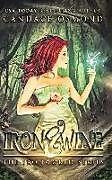 Cover: https://exlibris.azureedge.net/covers/9780/9940/7117/0/9780994071170xl.jpg