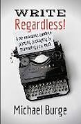 Cover: https://exlibris.azureedge.net/covers/9780/9943/8877/3/9780994388773xl.jpg