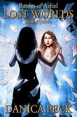 Cover: https://exlibris.azureedge.net/covers/9780/9945/8970/5/9780994589705xl.jpg