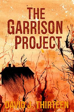 Cover: https://exlibris.azureedge.net/covers/9780/9952/0333/4/9780995203334xl.jpg