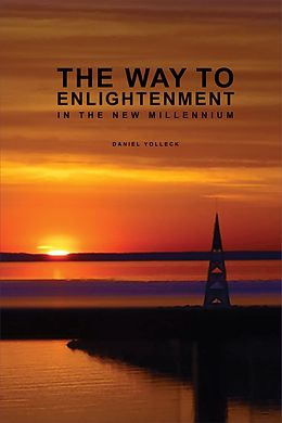 Cover: https://exlibris.azureedge.net/covers/9780/9952/4271/5/9780995242715xl.jpg