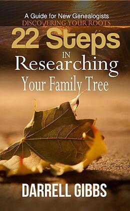 Cover: https://exlibris.azureedge.net/covers/9780/9959/5506/6/9780995955066xl.jpg