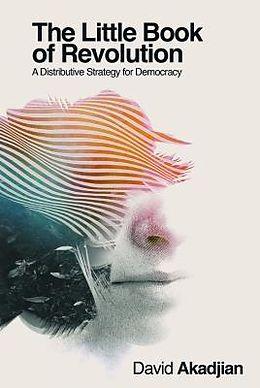 Cover: https://exlibris.azureedge.net/covers/9780/9964/2900/9/9780996429009xl.jpg