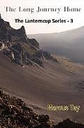 Cover: https://exlibris.azureedge.net/covers/9780/9964/8304/9/9780996483049xl.jpg