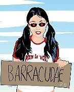 Cover: https://exlibris.azureedge.net/covers/9780/9966/1761/1/9780996617611xl.jpg
