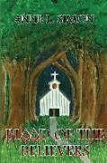 Cover: https://exlibris.azureedge.net/covers/9780/9968/7376/5/9780996873765xl.jpg