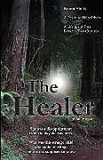 Kartonierter Einband The Healer von Jan Hogan