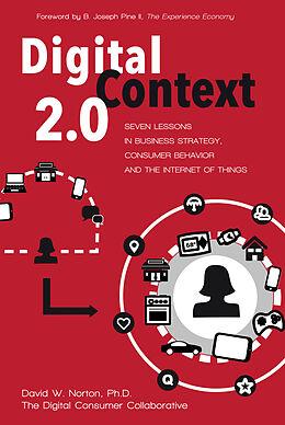Cover: https://exlibris.azureedge.net/covers/9780/9969/4141/9/9780996941419xl.jpg
