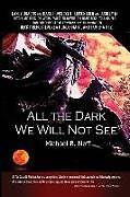 Cover: https://exlibris.azureedge.net/covers/9780/9971/0104/1/9780997101041xl.jpg