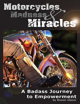 Cover: https://exlibris.azureedge.net/covers/9780/9971/4464/2/9780997144642xl.jpg