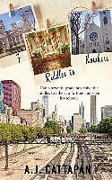 Cover: https://exlibris.azureedge.net/covers/9780/9971/7325/3/9780997173253xl.jpg