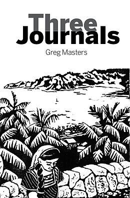 Cover: https://exlibris.azureedge.net/covers/9780/9974/2852/0/9780997428520xl.jpg