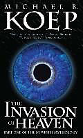 Cover: https://exlibris.azureedge.net/covers/9780/9976/2340/6/9780997623406xl.jpg