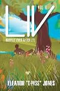 Cover: https://exlibris.azureedge.net/covers/9780/9976/6229/0/9780997662290xl.jpg