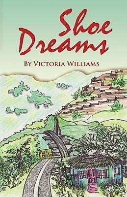 E-Book (epub) Shoe Dreams von Victoria Williams