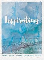 Cover: https://exlibris.azureedge.net/covers/9780/9981/5769/6/9780998157696xl.jpg