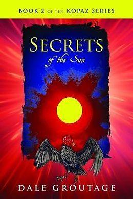 Cover: https://exlibris.azureedge.net/covers/9780/9984/4035/4/9780998440354xl.jpg