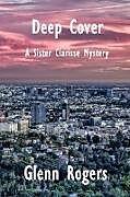 Cover: https://exlibris.azureedge.net/covers/9780/9986/4835/4/9780998648354xl.jpg