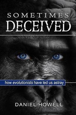 Cover: https://exlibris.azureedge.net/covers/9780/9987/4816/0/9780998748160xl.jpg
