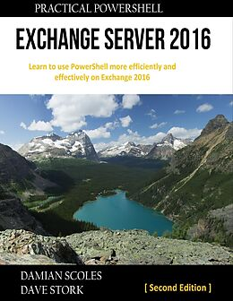 Cover: https://exlibris.azureedge.net/covers/9780/9987/4986/0/9780998749860xl.jpg