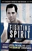 Kartonierter Einband Fighting Spirit von Tom Duggan Jr, Timothy James Imholt