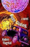 Cover: https://exlibris.azureedge.net/covers/9780/9998/3850/1/9780999838501xl.jpg