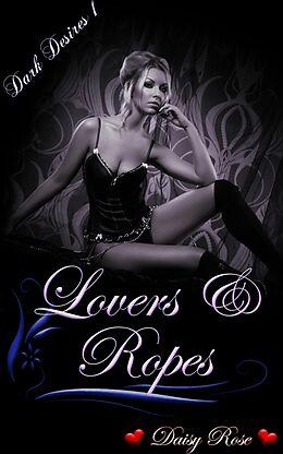 Cover: https://exlibris.azureedge.net/covers/9781\3704\4573\8\9781370445738xl.jpg