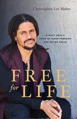 E-Book (epub) Free for Life von Christopher Lee Maher