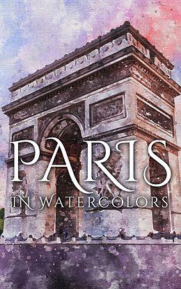 Cover: https://exlibris.azureedge.net/covers/9781\9284\5704\6\9781928457046xl.jpg
