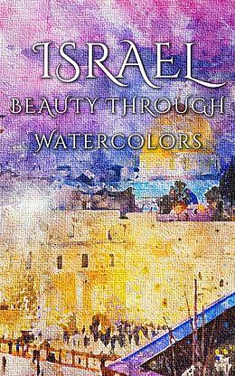 Cover: https://exlibris.azureedge.net/covers/9781\9284\5761\9\9781928457619xl.jpg