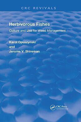 Cover: https://exlibris.azureedge.net/covers/9781/0000/0589/9/9781000005899xl.jpg