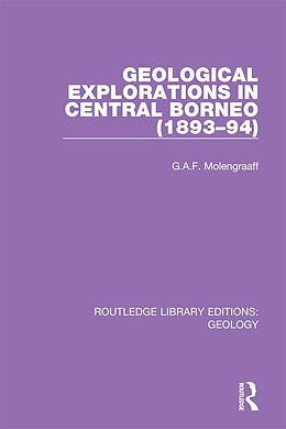 Cover: https://exlibris.azureedge.net/covers/9781/0000/4552/9/9781000045529xl.jpg