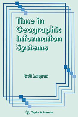 Cover: https://exlibris.azureedge.net/covers/9781/0001/6265/3/9781000162653xl.jpg