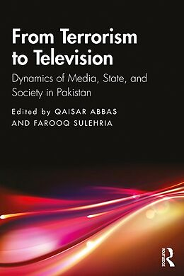 Cover: https://exlibris.azureedge.net/covers/9781/0001/6736/8/9781000167368xl.jpg