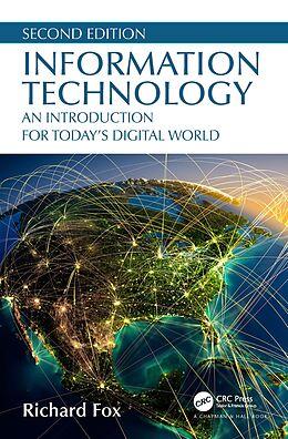 E-Book (epub) Information Technology von Richard Fox