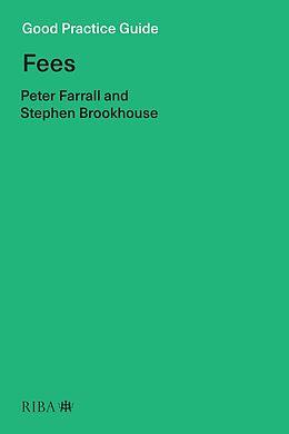 Cover: https://exlibris.azureedge.net/covers/9781/0002/2205/0/9781000222050xl.jpg