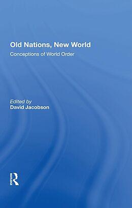 Cover: https://exlibris.azureedge.net/covers/9781/0002/3014/7/9781000230147xl.jpg