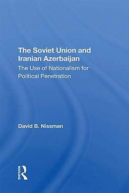 Cover: https://exlibris.azureedge.net/covers/9781/0002/3396/4/9781000233964xl.jpg