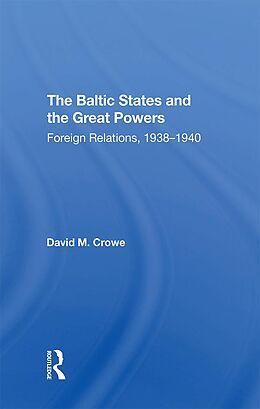 Cover: https://exlibris.azureedge.net/covers/9781/0002/4292/8/9781000242928xl.jpg