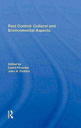 Cover: https://exlibris.azureedge.net/covers/9781/0003/0191/5/9781000301915xl.jpg