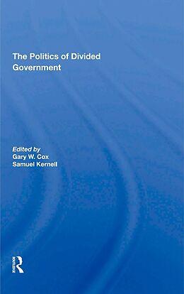 Cover: https://exlibris.azureedge.net/covers/9781/0003/0470/1/9781000304701xl.jpg