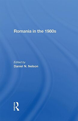 Cover: https://exlibris.azureedge.net/covers/9781/0003/1028/3/9781000310283xl.jpg