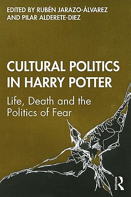 Cover: https://exlibris.azureedge.net/covers/9781/0005/4696/5/9781000546965xl.jpg