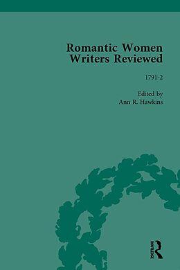 Cover: https://exlibris.azureedge.net/covers/9781/0007/4856/7/9781000748567xl.jpg